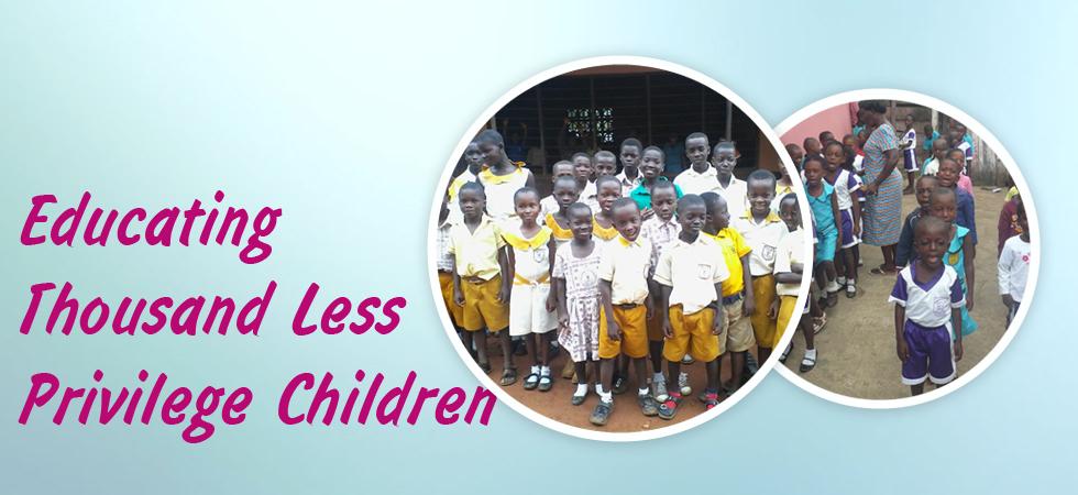 education-children-in-ghana