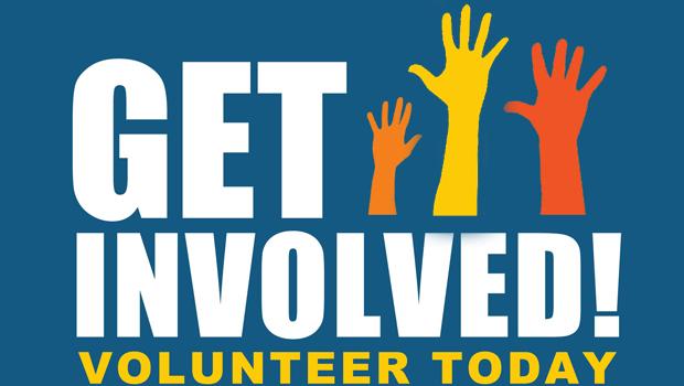 get-involved-ngo