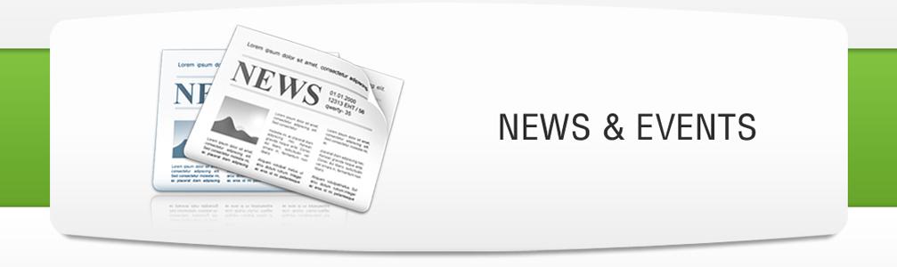 news-blog