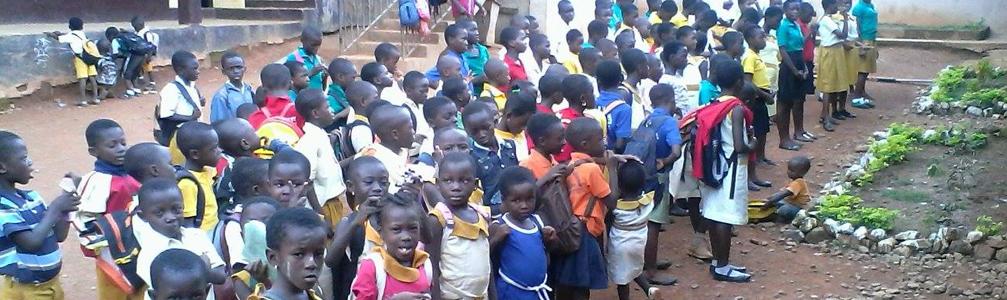 queen-of-hearts-academy-nkawkaw-ghana