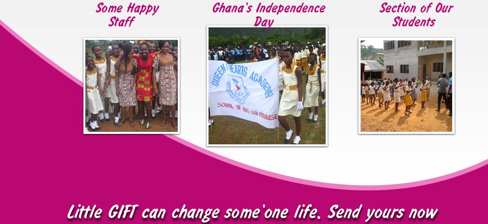 queen-of-hearts-ghana-banner