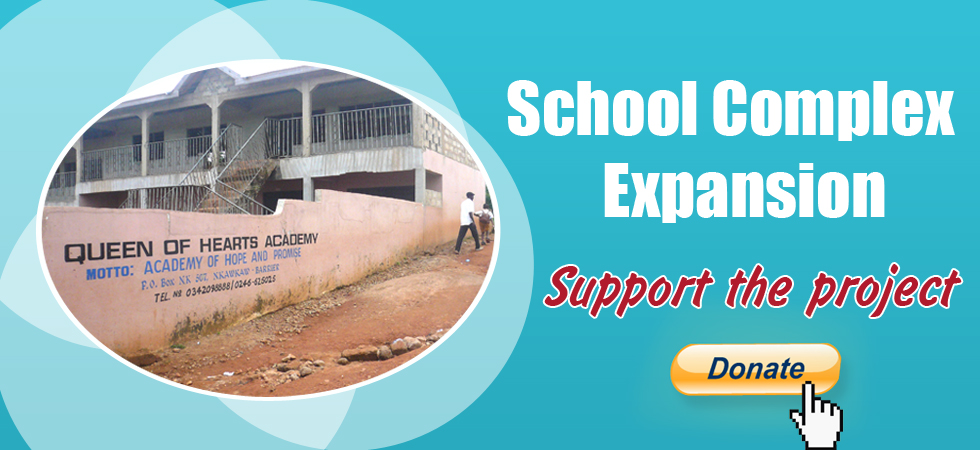 school-construction-project-charity-donation
