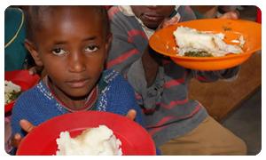 feeding-ghana-children-school-education